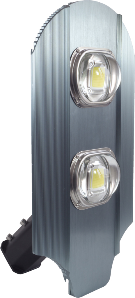 Lampa uliczna AC-LED
