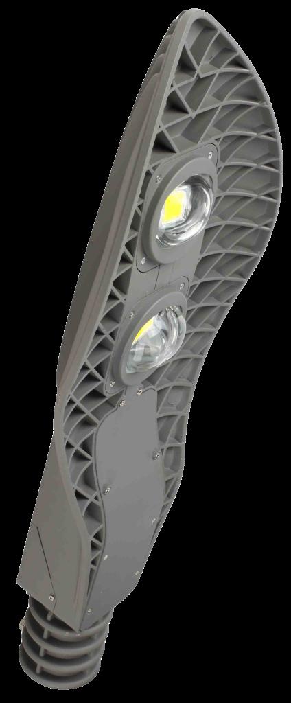 Lampa uliczna Magnum LED