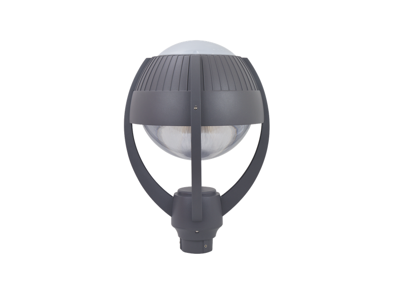 Lampa Parkowa LED RGPL M-231113